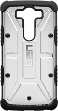 UAG LG V10 Composite Case With Screen Protection