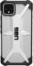 UAG Pixel 4 XL Plasma Case