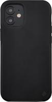 Uunique London iPhone 12 Mini Eco Guard Case