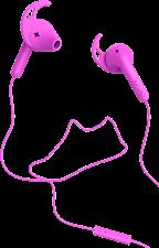 Defunc DeFunc Go SPORT Earbuds