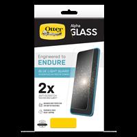 OtterBox Alpha Glass Blue Light Treehaus Screen Protector(Global)