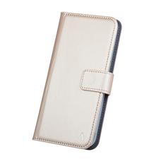 LBT Wallet Case W/Car Mount - iPhone XR