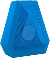 Boombotix Boombot Mini Portable Bluetooth Speaker with 500MB Internal Memory