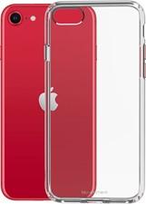 Blu Element iPhone SE 2020/8/7 Clear Shield Case