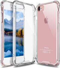 Blu Element iPhone SE 2020/8/7 Dropzone Case