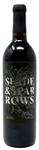 Icon Fine Wine & Spirits Spade & Sparrows Cabernet Sauvignon 750ml