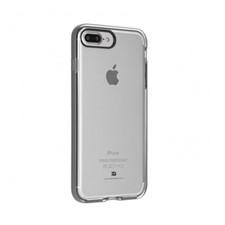 XQISIT iPhone 8 Plus/7 Plus Phantom Case