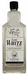 Last Mountain Distillery Last Mountain White Rum 1750ml