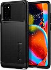 Spigen Galaxy Note20 5g Slim Armor Case