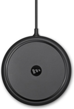 Mophie iPhone Wireless Charging Pad
