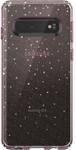 Speck Galaxy S10 Presidio Grip Glitter Case