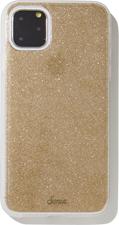 Sonix iPhone 11 Pro Max Clear Coat Case