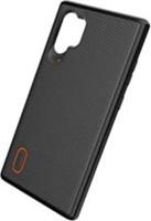 GEAR4 Galaxy Note 10+ D3O Battersea Case