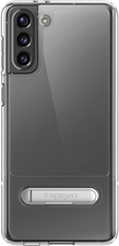 Spigen Galaxy S21+ Slim Armor Essential S Case