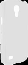 Muvit  Galaxy S4 Mini Soft Back Case