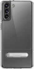 Spigen Galaxy S21 Slim Armor Essential S Case