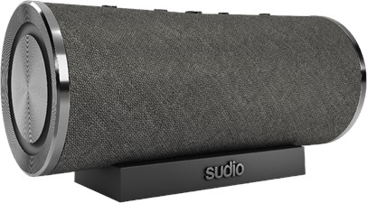 Sudio Femito Waterproof Bluetooth Speaker