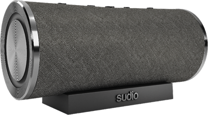 Sudio Femito Waterproof Bluetooth Speaker