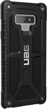 UAG Galaxy Note9 Monarch Case