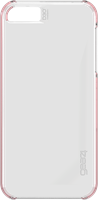 GEAR4 iPhone 5/5s/SE D3O ThinIce Tone Case