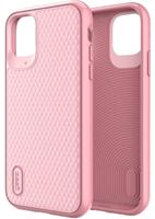 GEAR4 iPhone 11 Battersea Case