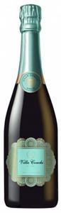 Philippe Dandurand Wines Villa Conchi Cava Brut Seleccion 750ml