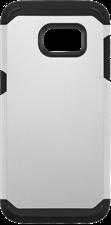 Blu Element Galaxy S7 edge Blu Dual Layer Case