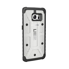 UAG Galaxy S7 edge Composite Phone Case