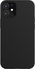Blu Element - iPhone 12/12 Pro Gel Skin Case