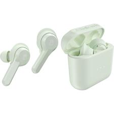 Skullcandy Indy True Wireless In Ear Bluetooth Earbuds