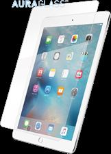 BodyGuardz iPad Air/Air 2 AuraGlass ScreenGuardz Screen Protector