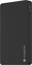 Mophie Powerstation Lightning Connector 5050mAh Power Bank