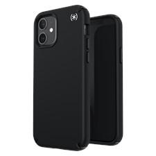 Speck iPhone 12/iPhone 12 Pro Presidio Pro Case