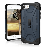 UAG Pathfinder Case For Apple Iphone SE / 8 / 7 / 6s / 6