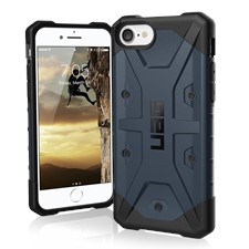 UAG Pathfinder Case For Apple Iphone SE / 8 / 7 / 6s / 6