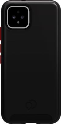 Nimbus9 Pixel 4 XL Cirrus 2 Case