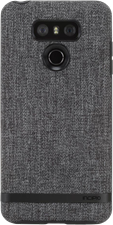 Incipio LG G6 Esquire Series Case