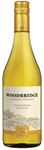 Arterra Wines Canada Woodbridge Chardonnay 750ml