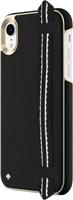 Kate Spade iPhone XR Wrap Strap Case