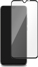 Blu Element Huawei P30 Tempered Glass
