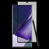 Gadget Guard Galaxy Note20 Ultra Black Ice Flex Screen Protector