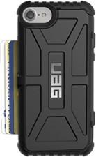 UAG iPhone 8/7/6s/6 Trooper Card Case