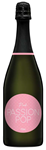 Charton-Hobbs Passion Pop Pink 750ml