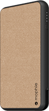 Mophie Powerstation Plus XL (Fabric)