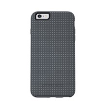 OtterBox iPhone 6/6s Symmetry Graphics Case