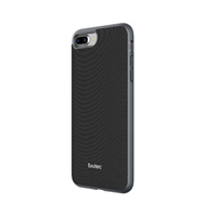 Evutec iPhone 8/7 Plus Ballistic Nylon Aergo Case