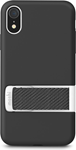 Moshi iPhone XR Capto Case