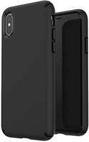 Speck iPhone XS Presidio Pro Case
