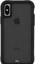 Case-Mate iPhone XS Protection Collection Case