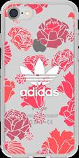 adidas  iPhone 7 Adidas Originals Clear Case